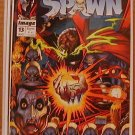 SPAWN #13 VF/NM