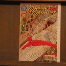 WONDER WOMAN #133 VF/NM (1987)