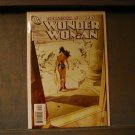WONDER WOMAN #225 VF/NM (1987)