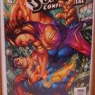 SUPERMAN CONFIDENTIAL #6 NM (2007)