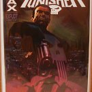 PUNISHER ANNUAL #1 NM (2007)