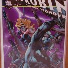 ALL-STAR BATMAN AND ROBIN #7 NM (2007)