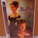 BUFFY THE VAMPIRE SLAYER SEASON EIGHT #7  NM (2007)