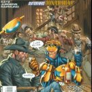 BOOSTER GOLD #3 NM (2007)