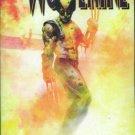 WOLVERINE #58 NM (2007)