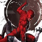 DAREDEVIL ANNUAL #1 NM (2007)