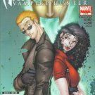 ANITA BLAKE VAMPIRE HUNTER FIRST DEATH #2 NM (2007)