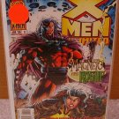 X-MEN UNLIMITED #11 VF OR BETTER