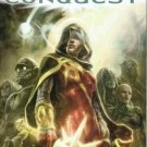 ANNIHILATION CONQUEST #1 NM (2007)NEW MINI SERIES