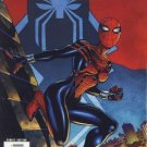 AMAZING SPIDER-GIRL #14 NM (2007)