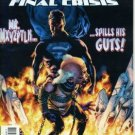 COUNTDOWN #23 TO FINAL CRISIS NM