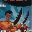 FLASH #234 NM (2007)