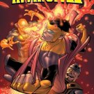 INVINCIBLE #47 NM (2008)   IMAGE