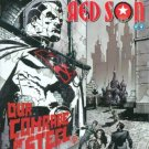 COUNTDOWN PRESENTS THE SEARCH FOR RAY PALMER RED SON NM (2008)