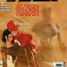 FLASH #235 NM (2008)
