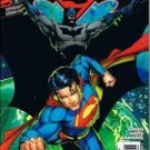 SUPERMAN BATMAN #44 NM (2008)