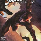 DAREDEVIL #103 NM (2008)