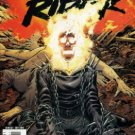 GHOST RIDER #18 NM (2008)