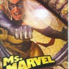 MS. MARVEL #23 NM (2008)