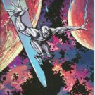 SILVER SURFER IN THY NAME #3 NM (2008)