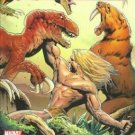 MARVEL COMICS PRESENTS #5 NM(2008) KAZAR