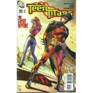 TEEN TITANS #55 NM (2008)