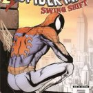 AMAZING SPIDER-MAN SWING SHIFT #1 NM DIRECTOR'S CUT(2008) BRAND NEW DAY
