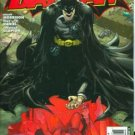 BATMAN #673 NM (2008)