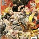 DETECTIVE COMICS #841 NM (2008) BATMAN