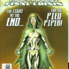 COUNTDOWN TO FINAL CRISIS #11 NM (2008)