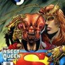 SUPERMAN #673 NM (2008)