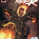 GHOST RIDER #20 NM (2008)