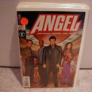 ANGEL-MINI-#2 OF 4 VF OR BETTER
