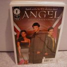 ANGEL #3 VF OR BETTER