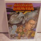BATTLESTAR GALACTICA #1 THE ENEMY WITHIN-VF OR BETTER