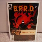 B.P.R.D. THE BLACK FLAME #6 VF OR BETTER