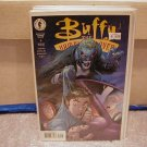 BUFFY THE VAMPIRE SLAYER #15 VF OR BETTER