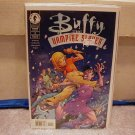 BUFFY THE VAMPIRE SLAYER #19 VF OR BETTER