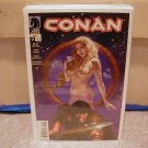 CONAN #2  VF/NM