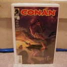 CONAN #3  VF/NM
