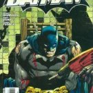 BATMAN #674  NM (2008)
