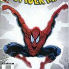 AMAZING SPIDER-MAN #552 NM (2008) BRAND NEW DAY