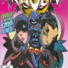 DC SPECIAL RAVEN #1 NM (2008)