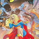 SUPERGIRL #27 NM (2008)