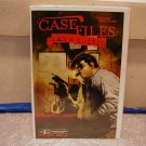 CASE FILES: SAM & TWITCH #13 VF/NM