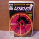 ASTRO BOY #15 VF OR BETTER