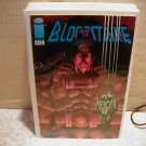 BLOODSTRIKE #6 VF OR BETTER