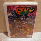 GEN 13: BOOTLEG #4 VF OR BETTER
