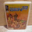 GEN 13: BOOTLEG #15 VF OR BETTER