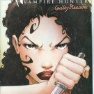 ANITA BLAKE VAMPIRE HUNTER #9 NM (2008)